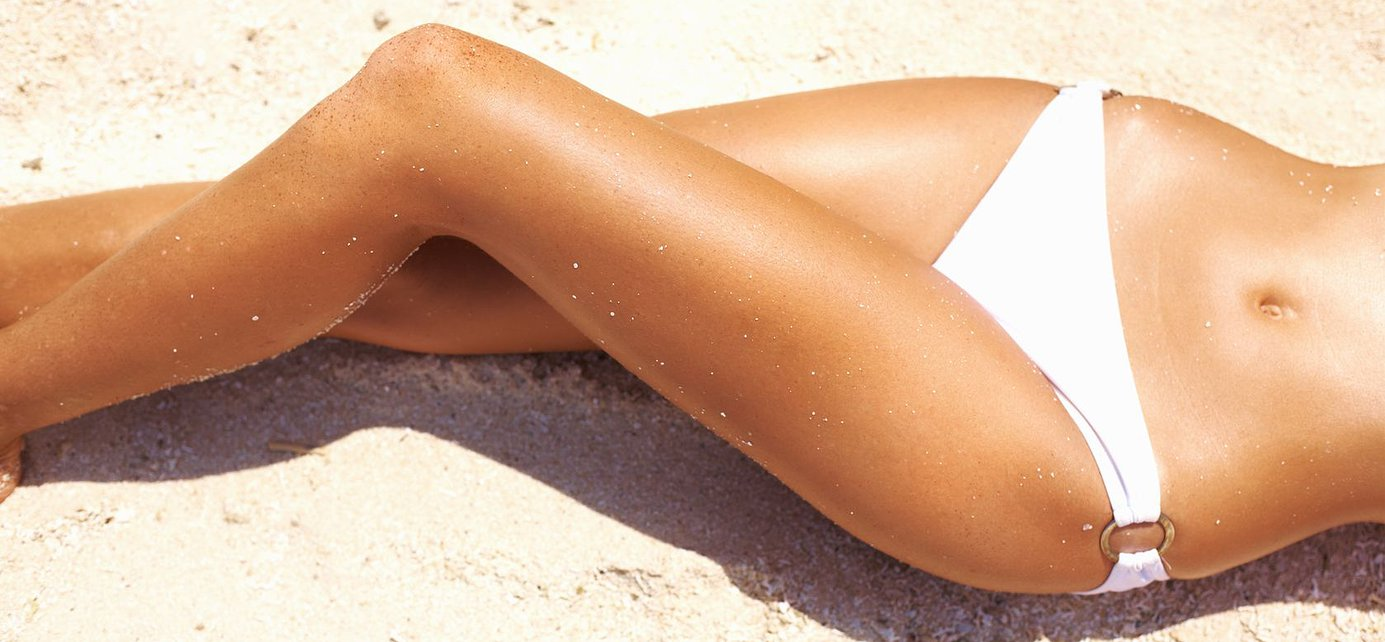 3 Hot Tips For A Brazilian Wax in Scottsdale, Arizona