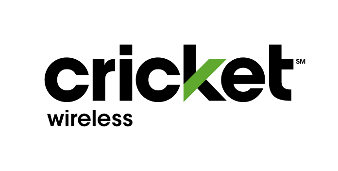 cricket wireless back to school