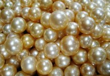 golden-pearls