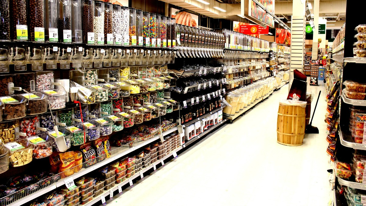 Busy Parents Do These 3 Things Before Grocery Shopping