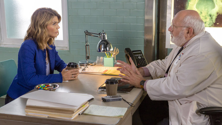 Tune-in to Hallmark Movies & Mysteries Garage Sale Mystery: Murder Most Medieval this Sunday, Aug 27th at 8pm/7 #SLEUTHERS