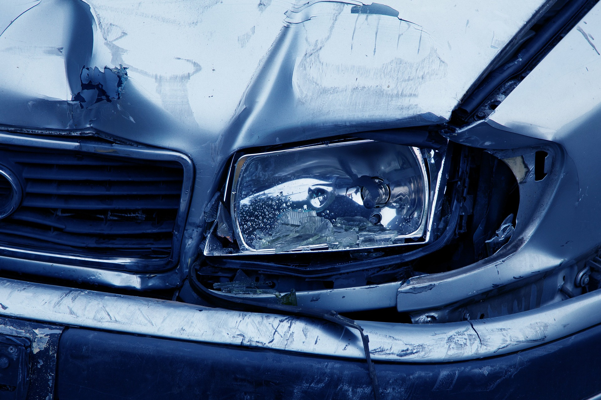 Had A Car Accident? Here are Some Tips