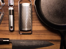 kitchentools_1