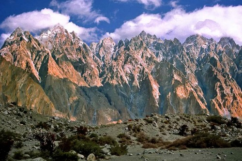 northern-pakistan-mountains