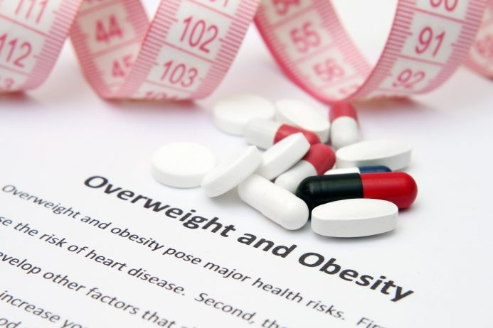 Common Health Problems Associated with Obesity