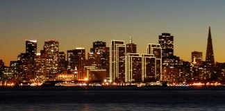 san-francisco-skyline-at-night-wallpaper-3
