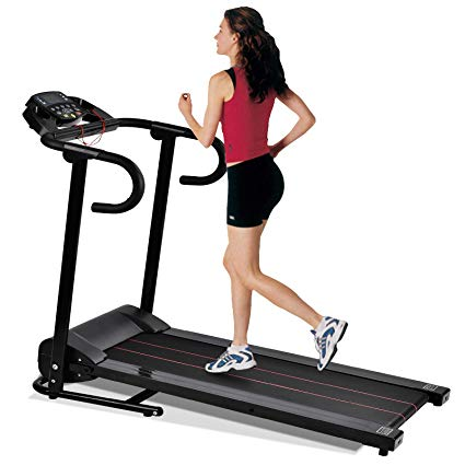 How To Pick Ideal Treadmill For Your Home