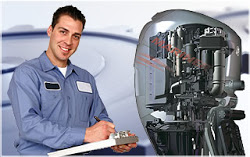 Mako Parts Tech