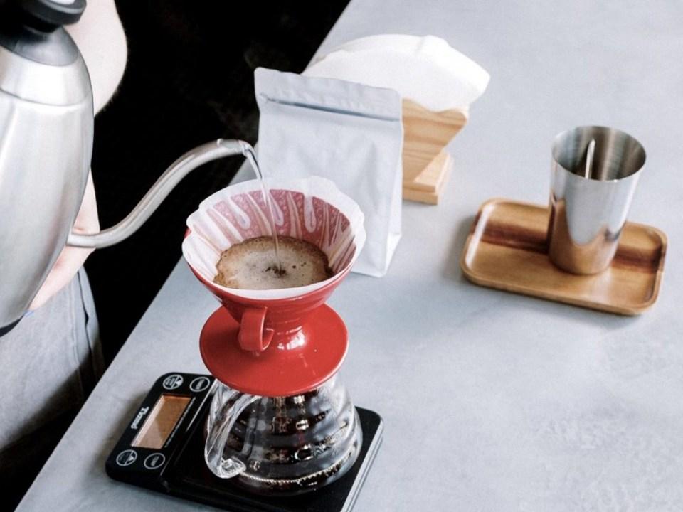 V60-receta-makondo-coffee