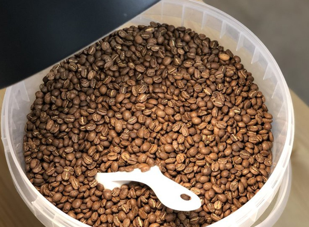 blog-cafe-especialidad-makondo-coffee