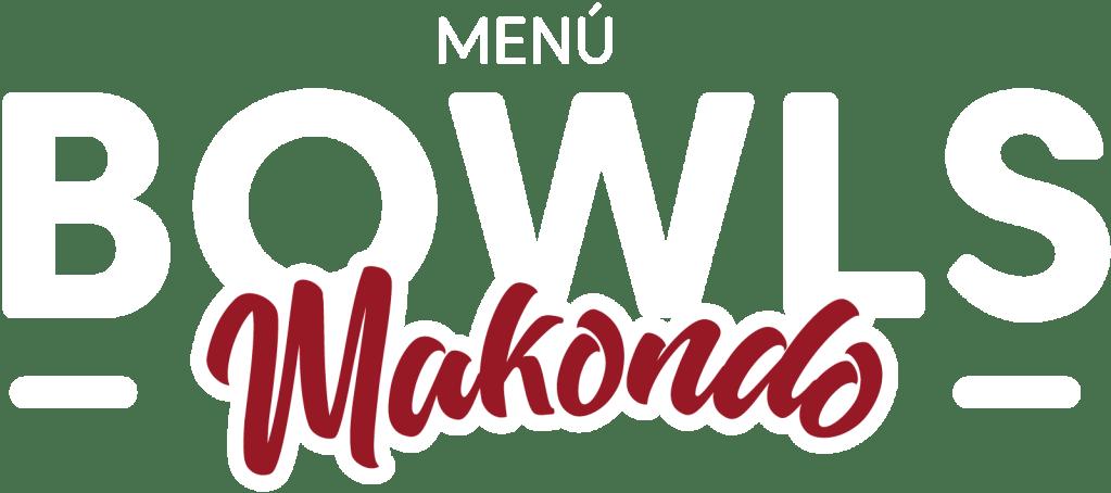 logo-bowl-ensalada-makondo-coffee