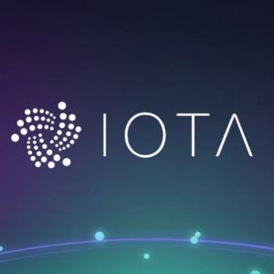 アイオータ(IOTA)とは?特徴と今後の将来性について初心者でもわかりやすく解説