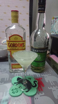 Cocktail1382