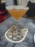 Cocktail1424