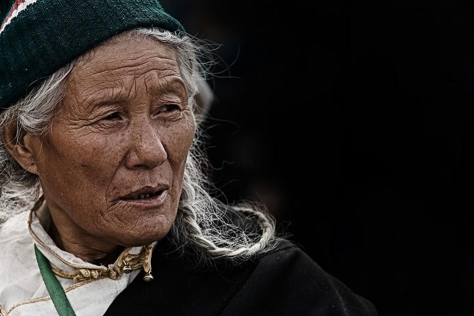 Binnen Mongolië (China)