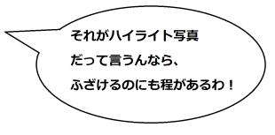 グリーンピア春日井3の文乃コメ01