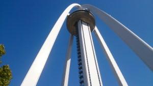 木曽川散策の138タワー01