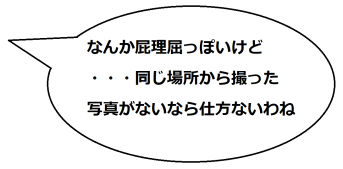 伊吹山02文乃コメ01