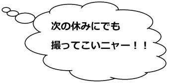 伊吹山02ミケコメ02
