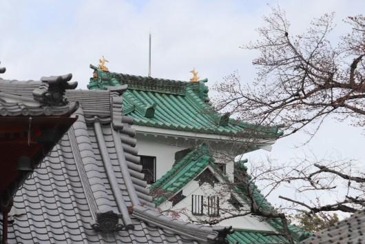 龍泉寺の城01