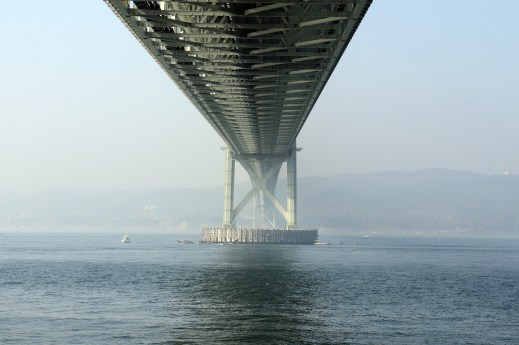 20明石海峡大橋9