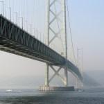 1明石海峡大橋1