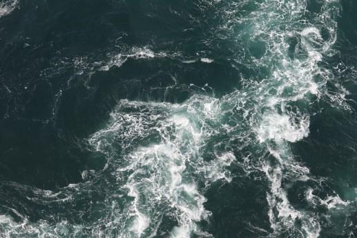 鳴門21-3の渦の道から渦潮を見てみるが3