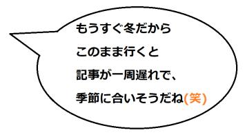 トヨタ本社2の文乃コメ1