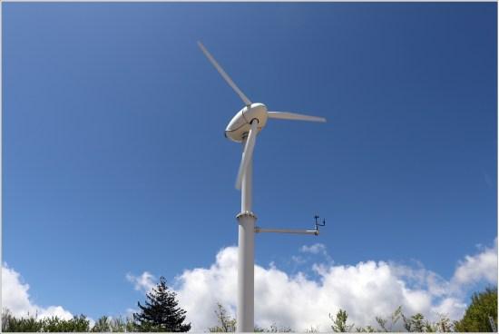 茶臼山5の17風車1