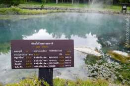Lam Nam Kok National Park