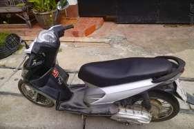 P1006121-5