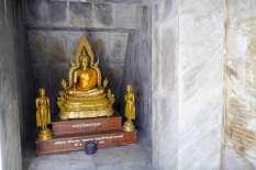 Khao Kho Memorial อนุสาวรีย์ผู้เสียสละ