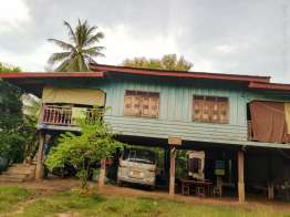 Home Stay No.6