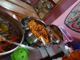 芋系と豆系