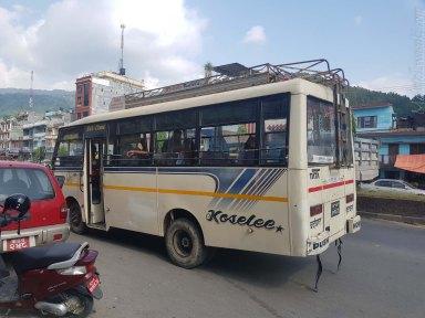 これは市バス