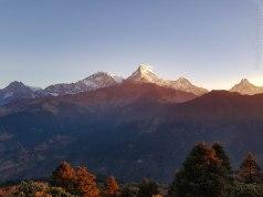 7:08 Annapurna