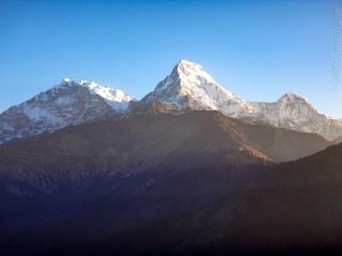 7:24 Annapurna