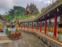 Wat Mueang Boon Ruang Kiri