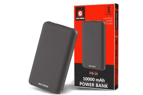 Mak Power Power Bank PB 24