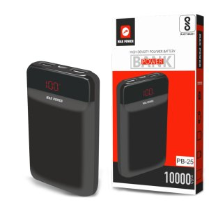 Mak Power Power Bank PB 25