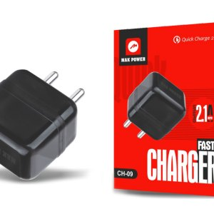 Mak Power Charger CH 09
