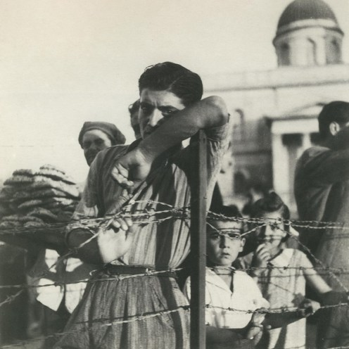 Βούλα Παπαϊωάννου
