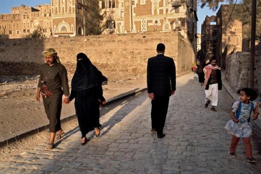 00013_20. Yemen, November, 1997