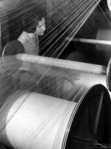 Margaret Bourke-White
