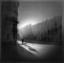 ALEXEY TITARENKO