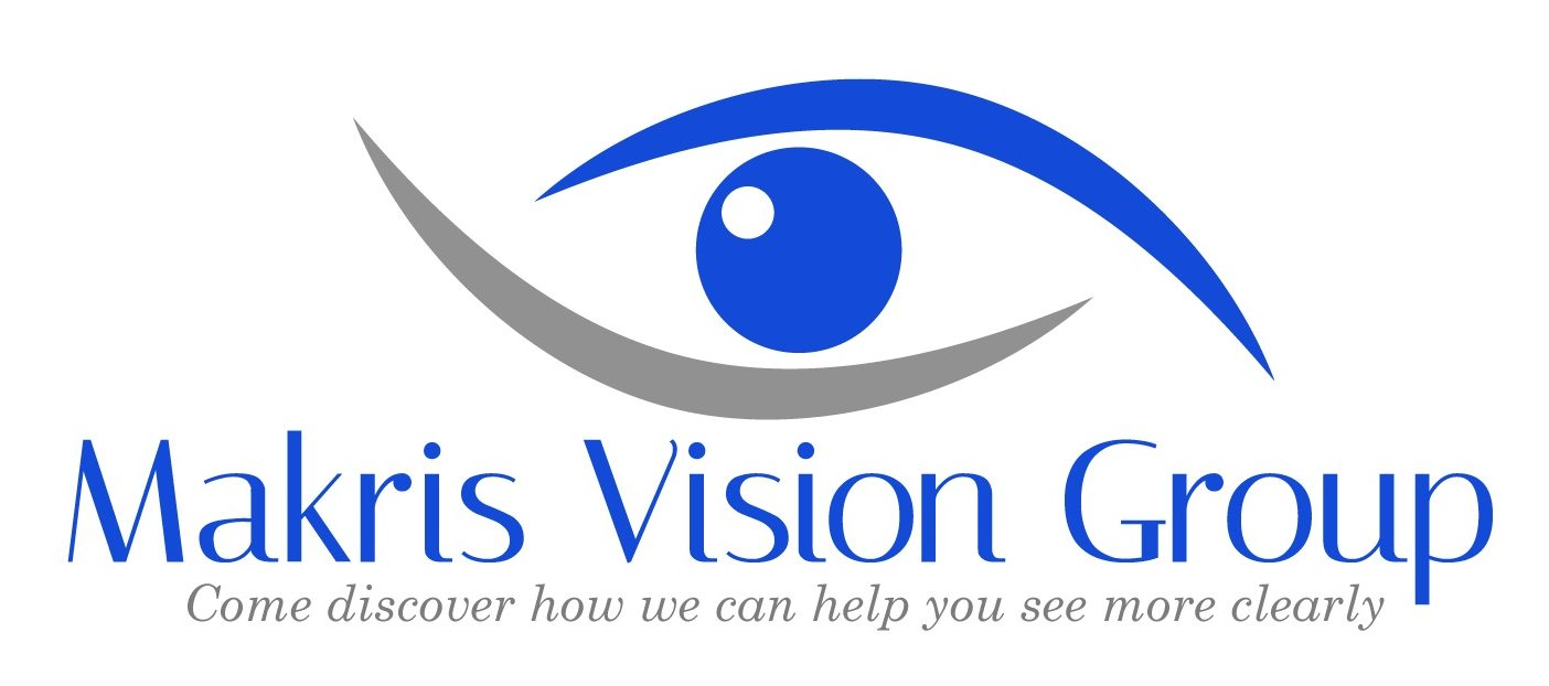 Makris Vision Group