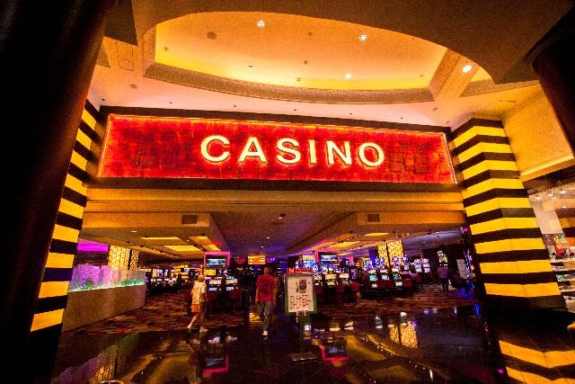 オンラインカジノは勝ちやすいギャンブルなのか?