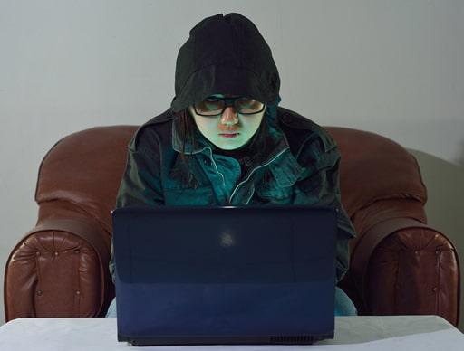 オンラインカジノに詐欺やインチキは存在する?