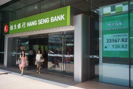 銀行振り込みでの出金も可能です