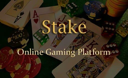 オンラインカジノのルーレットをアプリでプレイするには